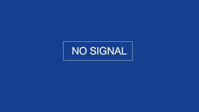 Digital signage e customer experience
