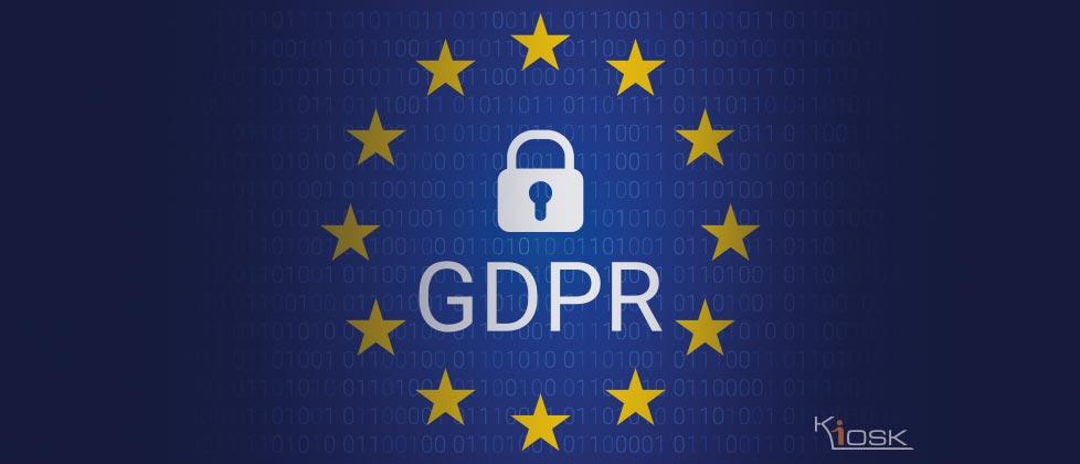 GDPR: consulenza, analisi del rischio e adeguamento alla normativa