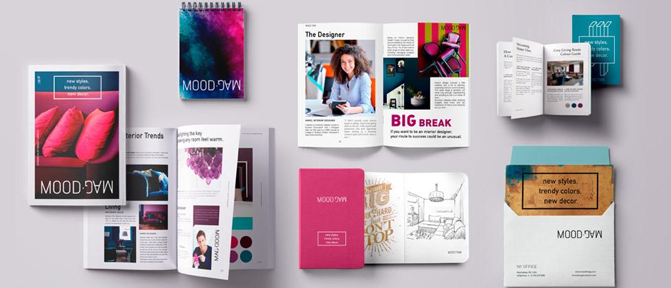 Branding: creare fiducia e autorevolezza per aumentare le vendite