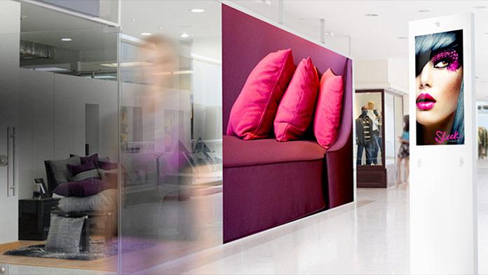 Strategie omnichannel per unire negozio fisico e digitale