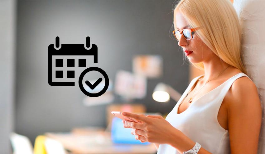 Software di prenotazione on line degli appuntamenti. Quale usare?